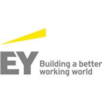 Logo EY Partner IIA Congres 2017