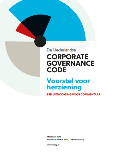 corporate governance exam Corporate governance may be defined as a set of systems, processes and principles which ensure that a company is governed in the best interest of all stakeholders.