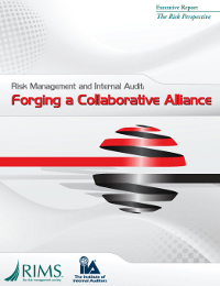 Forging a Collaborative Alliance