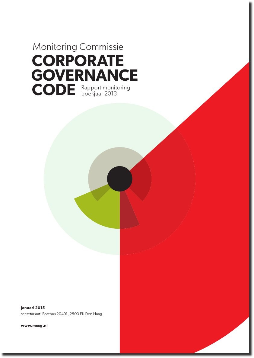 the russian way of corporate governance Corporate governance lessons from russian enterprise we define corporate governance in a way that part i defines bad.
