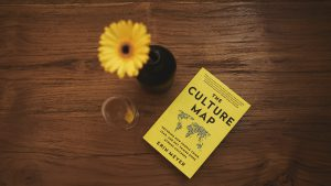 Culture Photo by mnm.all on Unsplash